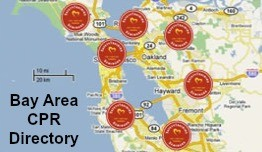 ACLS Classes in Bay Area