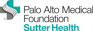 Palo Alto Medical Foundation BLS, ACLS, and PALS Classes